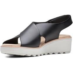Clarks - Womens Jillian Jewel Shoes