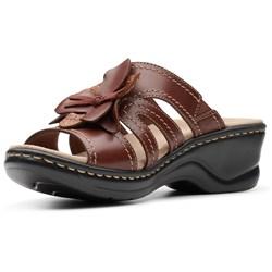 Clarks - Womens Lexi Opal Sandals