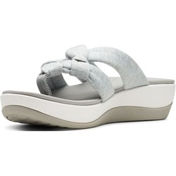 Clarks - Womens Arla Jane Sandals