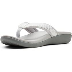 Clarks - Womens Brio Sol Sandals