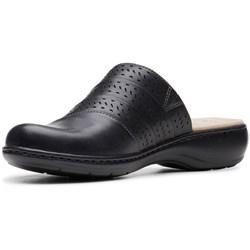 Clarks - Womens Leisa Dana Shoes