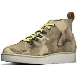 Clarks - Womens Nala Hike Boots