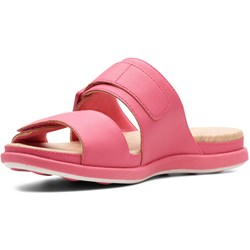 Clarks - Womens Step June Sun Sandals