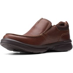 Clarks - Mens Bradley Free Shoes