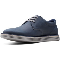 Clarks - Mens Forge Vibe Shoes
