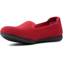 Clarks - Womens Carly Dream Shoes
