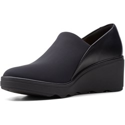 Clarks - Womens Mazy Seabury Shoes