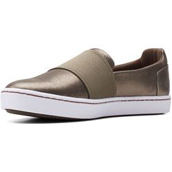 Clarks - Womens Pawley Wes Shoes