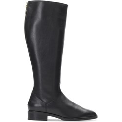 Clarks - Womens Pure Ride Boots