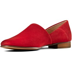 Clarks - Womens Pure Tone Shoes