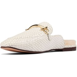 Clarks - Womens Pure2 Mule Shoes