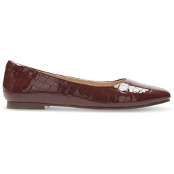 Clarks - Womens Pure2 Pump Shoes