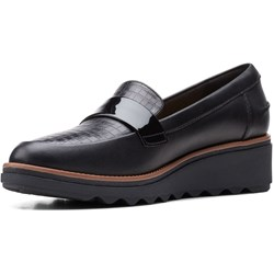 Clarks - Womens Sharon Gracie Shoes