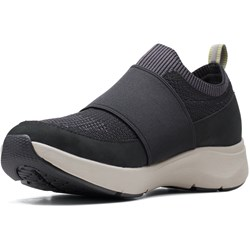 Clarks - Womens Wave2.0 Step. Shoes