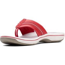 Clarks - Womens Brinkley Jazzh Sandals