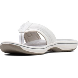 Clarks - Womens Brinkley Jazzh Sandals