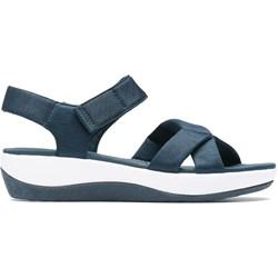 Clarks - Womens Arla Gracie Sandals