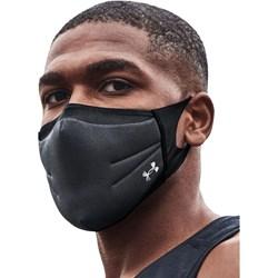 Under Armour - Unisex Adult Sportsmask Face Mask