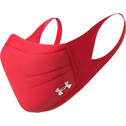 Under Armour - Unisex Adult Sportsmask Face Mask