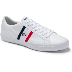 Lacoste - Mens Lerond Tri1 Cma Shoes