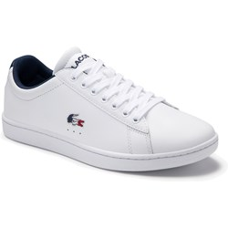 Lacoste - Womens Carnaby Evo Tri 1 Sfa Shoes