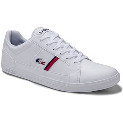 Lacoste - Mens Europa Tri1 Sma Shoes