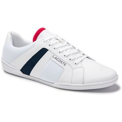 Lacoste - Mens Chaymon Club 0120 1 Cma Shoes