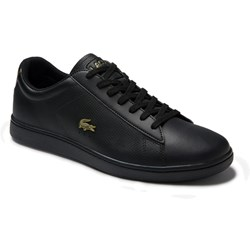 Lacoste - Mens Carnaby Evo 0120 1 Sma Shoes