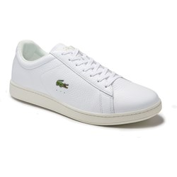 Lacoste - Mens Carnaby Evo 0120 2 Sma Shoes