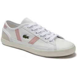 Lacoste - Womens Sideline 0120 1 Cfa Shoes