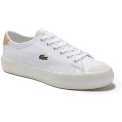 Lacoste - Womens Gripshot 0120 2 Cfa Shoes