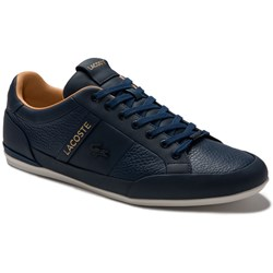 Lacoste - Mens Chaymon 0320 3 Cma Shoes