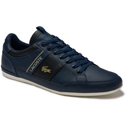 Lacoste - Mens Chaymon 0120 1 Cma Shoes