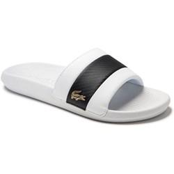 Lacoste - Mens Croco Slide 0120 1 Cma Sandals