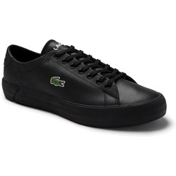 Lacoste - Mens Gripshot 0120 3 Cma Shoes