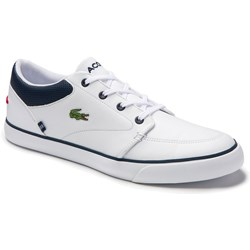 Lacoste - Mens Bayliss 0120 2 Cma Shoes