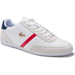 Lacoste - Mens Giron 0320 1 Cma Shoes