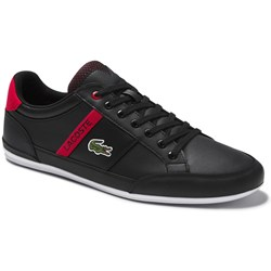 Lacoste - Mens Chaymon 0120 2 Cma Shoes