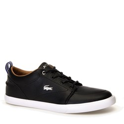 Lacoste - Mens Bayliss 119 1 U Cma Shoes