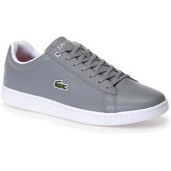 Lacoste - Mens Hydez 119 1 P Sma Shoes