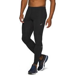 Asics - Mens Race Tight Pants