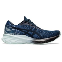 Asics - Womens Dynablast Shoes