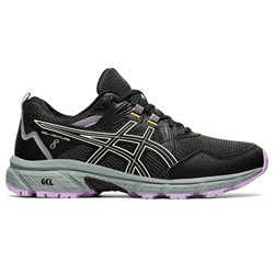 Asics - Womens Gel-Venture 8 Shoes