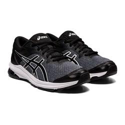 Asics - Kids Gt-1000 10 Gs Shoes