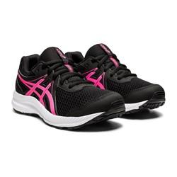 Asics - Kids Contend 7 Gs Shoes