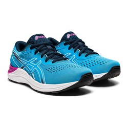 Asics - Kids Gel-Excite 8 Gs Shoes