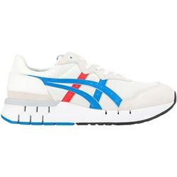 Onitsuka Tiger - Unisex-Adult Rebilac Runner Sneaker
