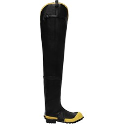 "Danner - Mens Insulated Storm Hip Boot 31""  ST Boots"
