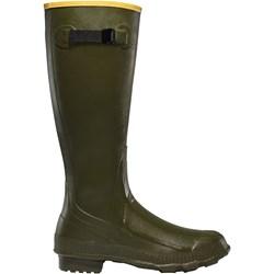 "Danner - Mens Grange 18""  Boots"