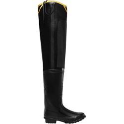 "Danner - Mens Premium Hip Boot 32""  Boots"